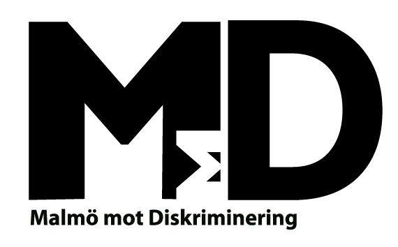 Malmö mot Diskriminering