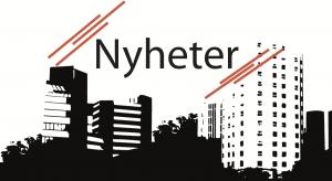 Nyheter från och av Malmö mot Diskriminering