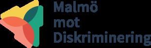 1. Logo Original