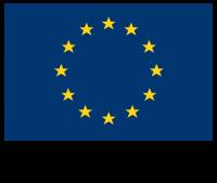 EU_flagga_EurSocfond