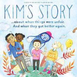Kims Story_Sida_01