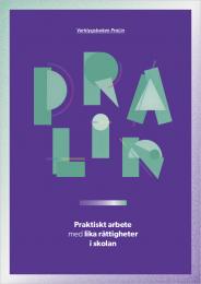 PraLin_omslag