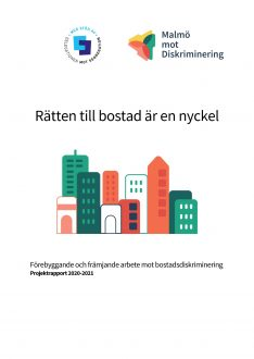 Rapport bostadsprojekt_jpeg_Sida_01